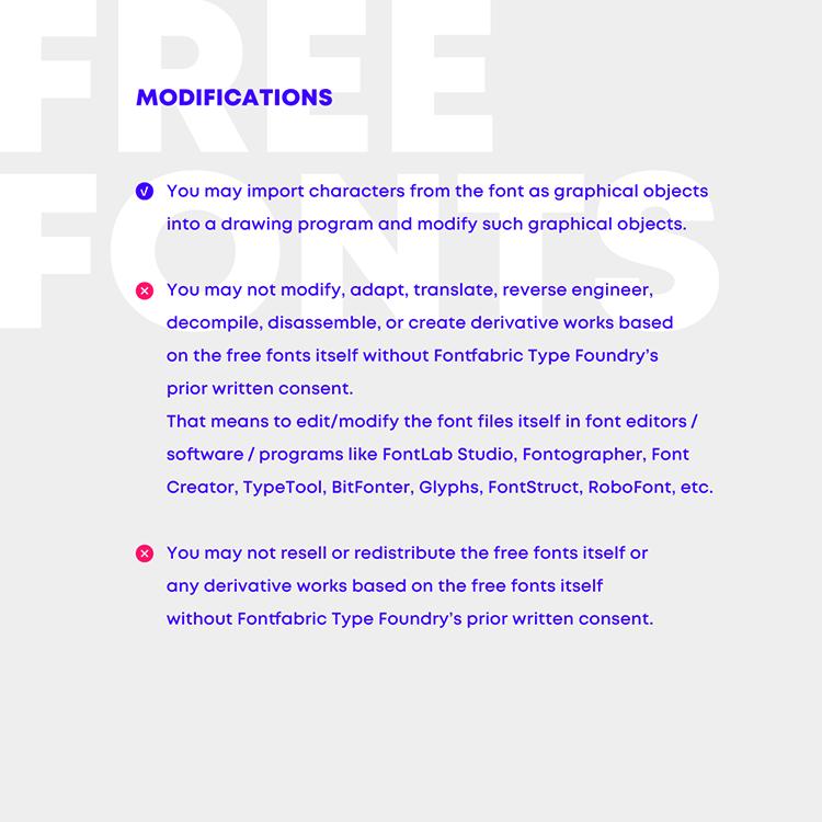 Fontstruct Import Font