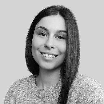 Lora Raykova