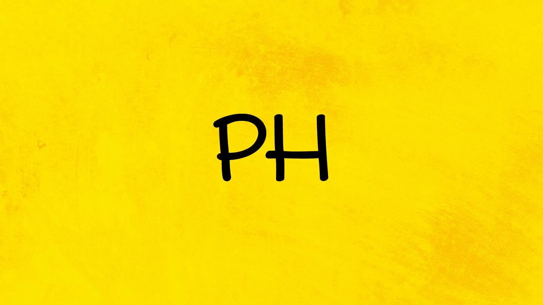 PH - Fontfabric™