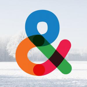 Multicolore - Fontfabric™