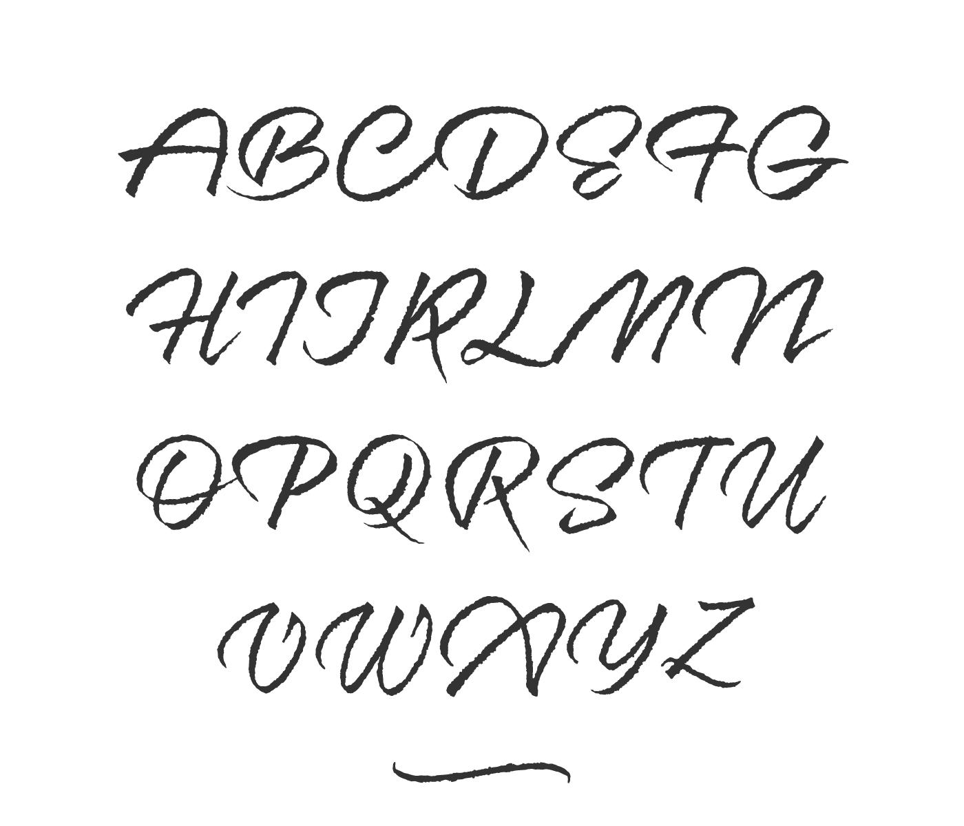 Resphekt - Fontfabric™