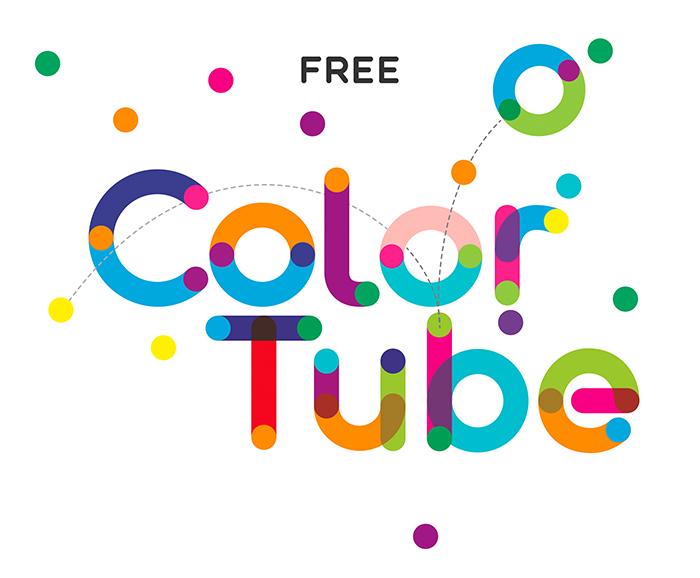 Color Tube