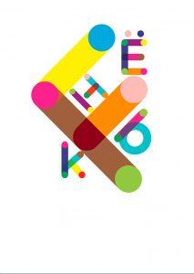 Colortube - Fontfabric™