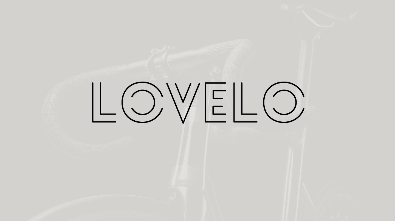 Lovelo - Fontfabric™