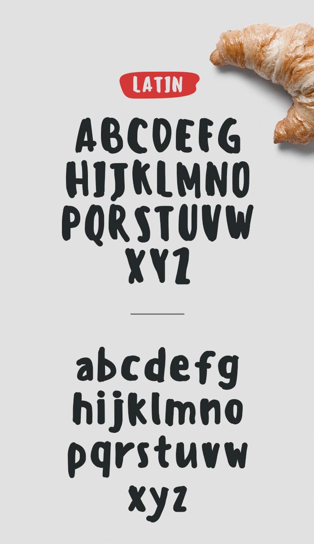 tajawal medium font free download