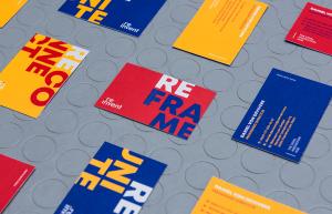 reinvent - The Legal Innovation Hub